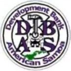 Development Bank of American Samoa