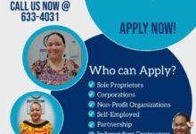 PPP-loan