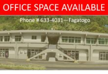 office-space-full