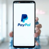 Paypal-image-01